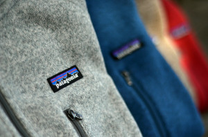 Patagonia Sweaters