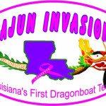 Cajun Invasion Pack & Paddle