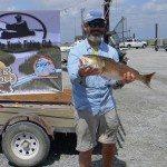 fishclub6