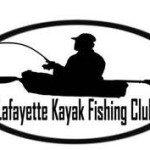 lafayette_kayak_fishing_club_logo