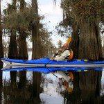 paddleclub3