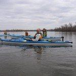 paddleclub4