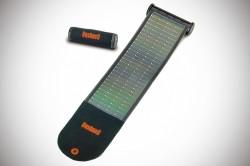 Bushnell-PowerSync-SolarWrap-Mini