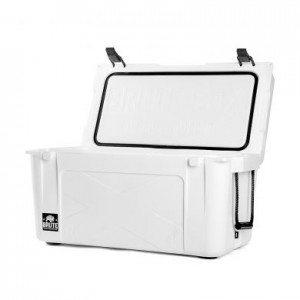 brute box 50 quart cooler-300x300
