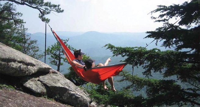 eno hammocks eno hammocks   pack and paddle  rh   packpaddle