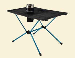 Helinox Table Pack & Paddle
