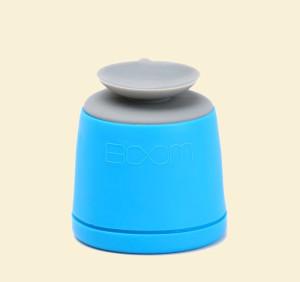 BOOM Waterproof Bluetooth Speaker Pack & Paddle