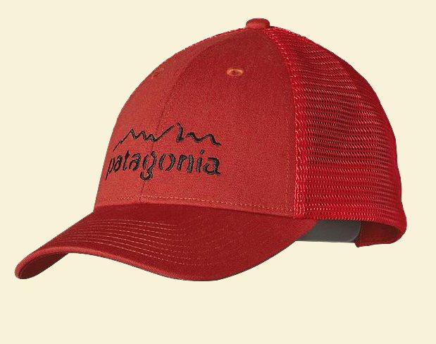 Patagonia-Hat-3