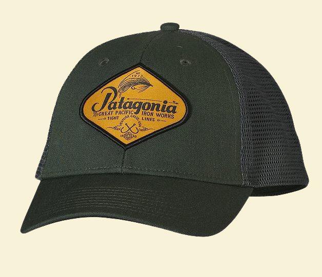 Patagonia-Hat-4