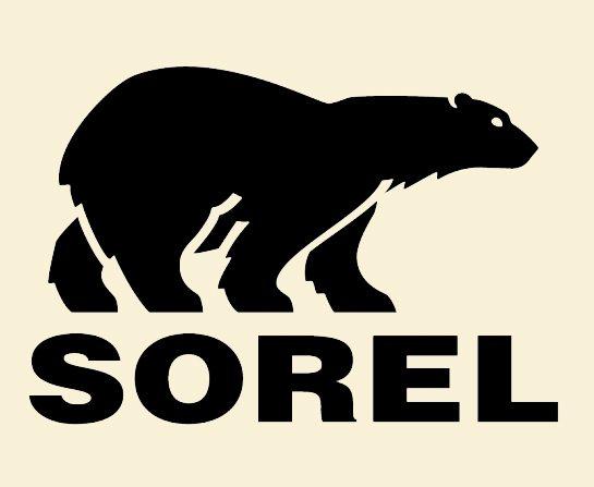 sorel-logo