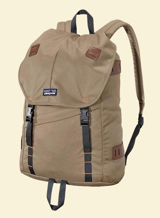 arbor-pack-2