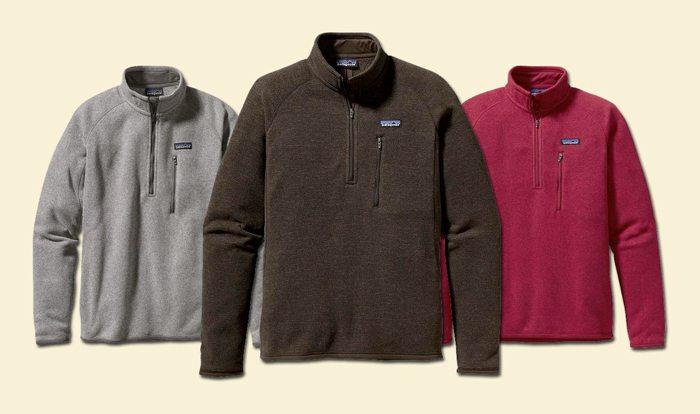 better-sweater-2