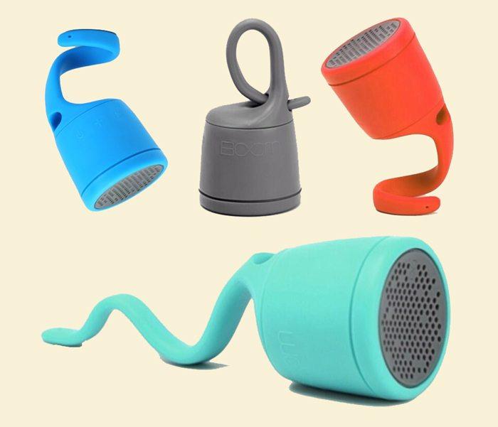 boom-speaker-71