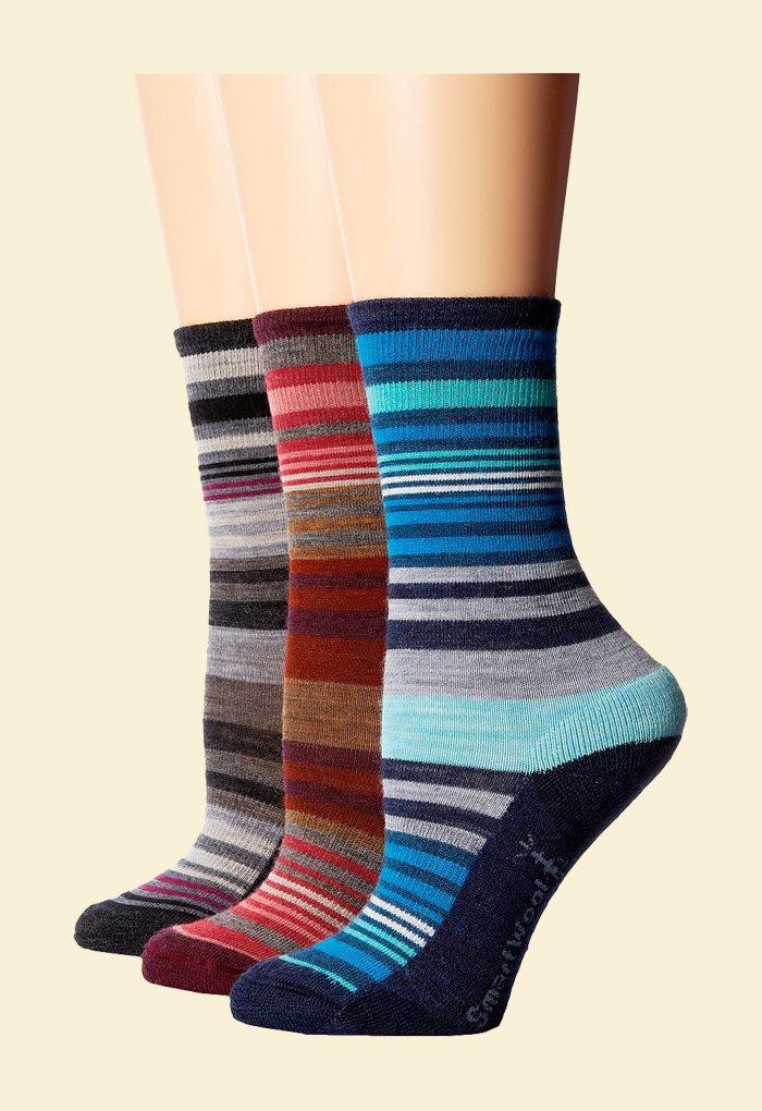 smartwool-sock-1