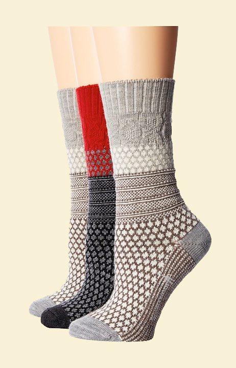 smartwool-sock-2
