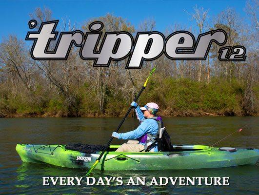 FEATURE-TRIPPER12