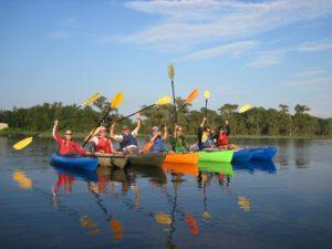 Kayaking-101-1