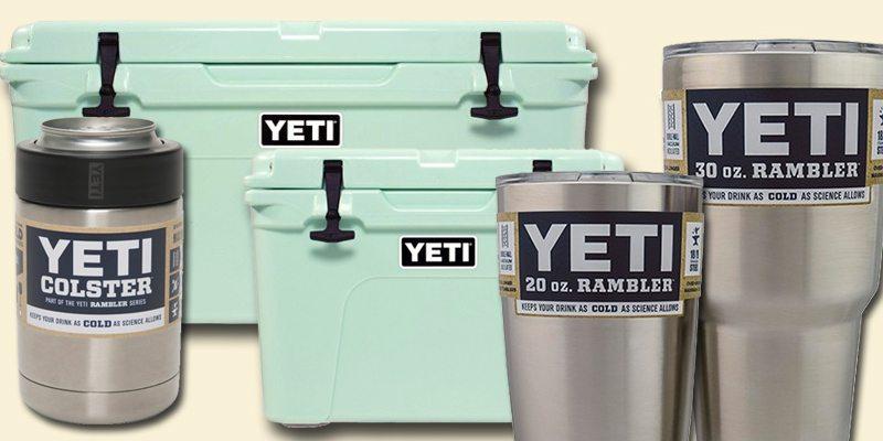 yeti-feature