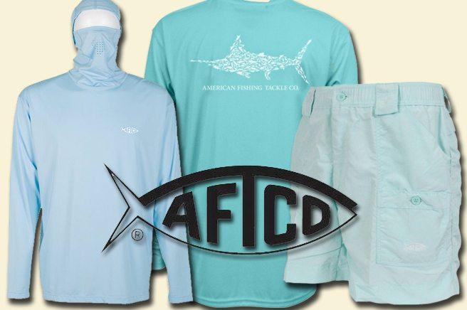 aftco-1-1