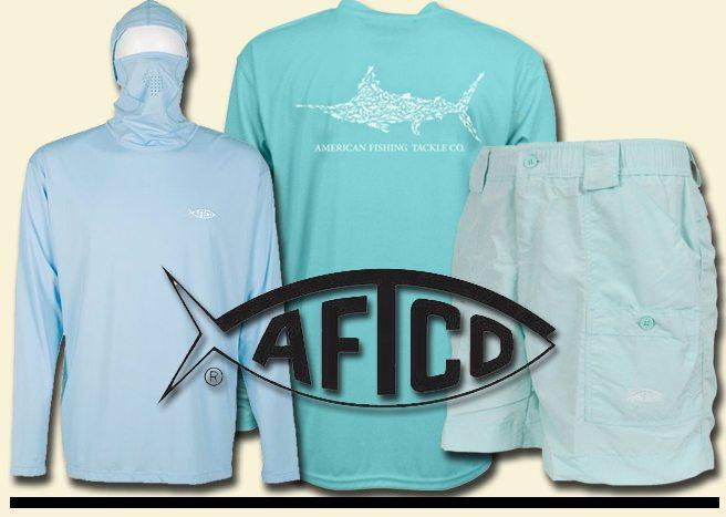 aftco-1