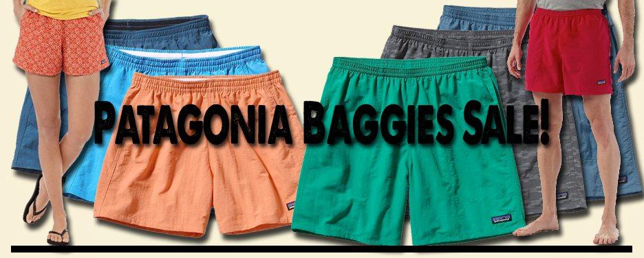 patagonia-baggies-sale