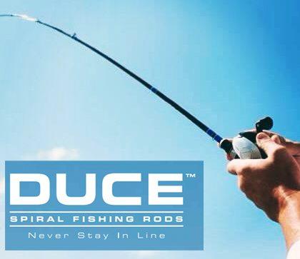 Duce-2