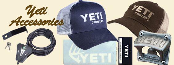 Yeti-accessories-blog