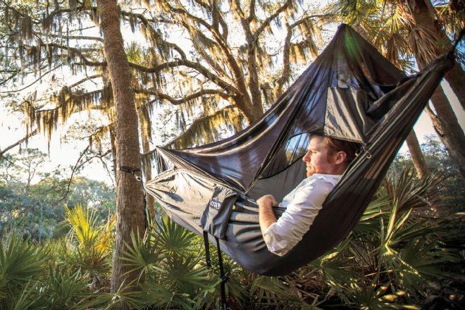junglenest-hammock-blog
