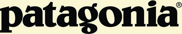 patagonia-logo-blog