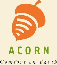 acorn-logo-blog
