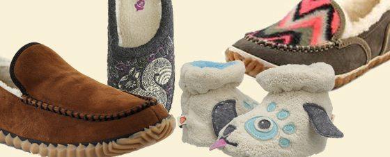 slippers-blog