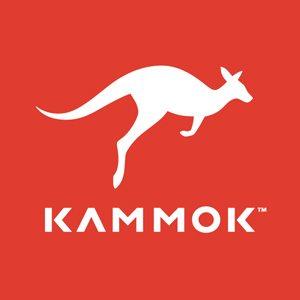 kammock_logo1