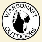 warbonnet_logo1