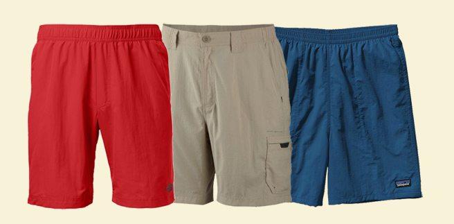 shorts_top